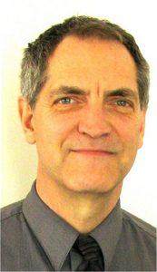 John H. Kiekhaefer