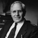 Francis Craig Krauskopf