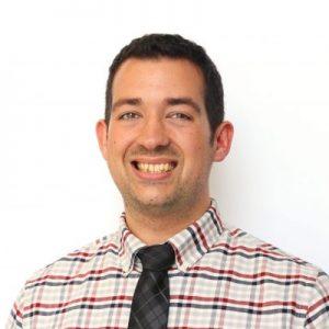 Matt Dalphin