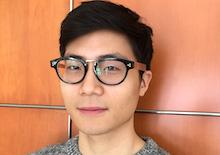 Byung Joo