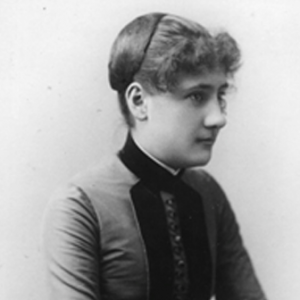 Martha Gunhild Week