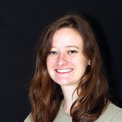 Leah Schaffer