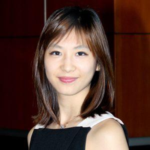 Yongqian Zhang