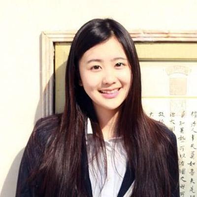 Keer Zhao