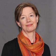 Helen Blackwell