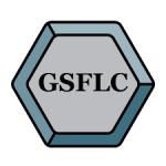 GSFLC Logo