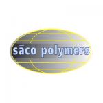 saco polymer