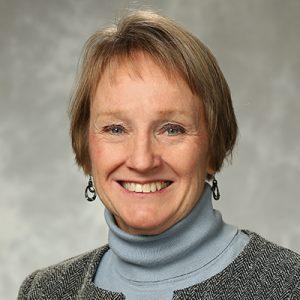 Joann Eisenhart