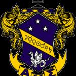 Alpha Chi Sigma logo